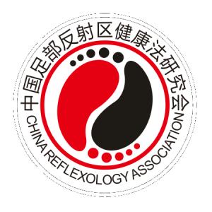 logo16-9